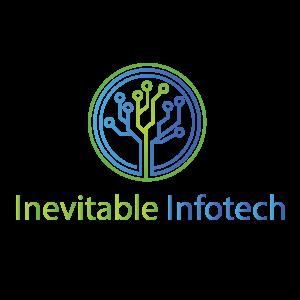 Inevitable Infotech