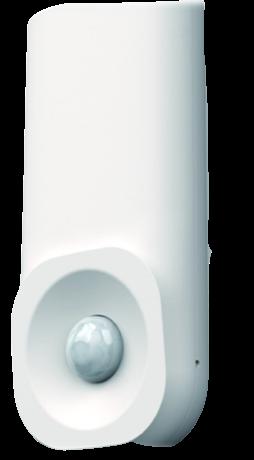 K1 Motion Sensor